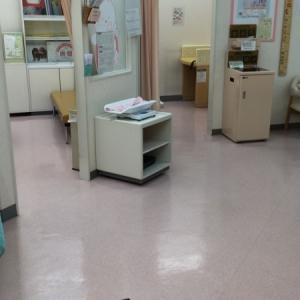 イトーヨーカドー 函館店(2階)の授乳室・オムツ替え台情報 画像1