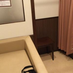 MEGA ドン・キホーテ 函館店(地下1階)の授乳室・オムツ替え台情報 画像8