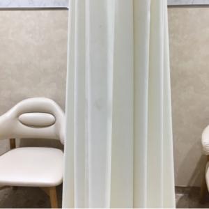 ホームセンターバロー羽島インター店メガストア(1F)の授乳室・オムツ替え台情報 画像2
