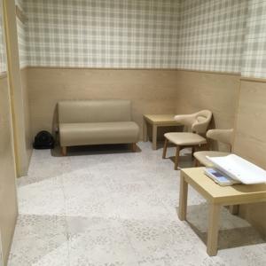 レクト(1F)の授乳室・オムツ替え台情報 画像3