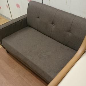 イオンいわき店(三階)の授乳室・オムツ替え台情報 画像3