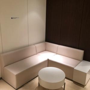 MIDLAND SQUARE(4F)(ミッドランドスクエア)の授乳室・オムツ替え台情報 画像3