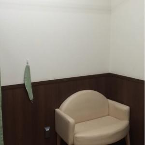ビバホーム志木店(1F)の授乳室・オムツ替え台情報 画像1