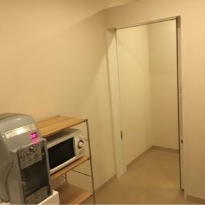 六本木アークヒルズサウスタワー(B1)の授乳室・オムツ替え台情報 画像1