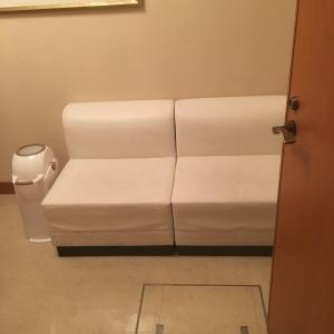 ザ・ペニンシュラ東京(5F)の授乳室・オムツ替え台情報 画像2