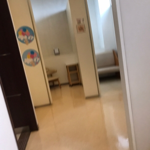 広川SA 下り(1F)の授乳室・オムツ替え台情報 画像4