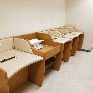 札幌三越(10階)の授乳室・オムツ替え台情報 画像7