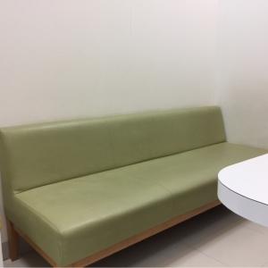 そごう千葉店(6階)の授乳室・オムツ替え台情報 画像8