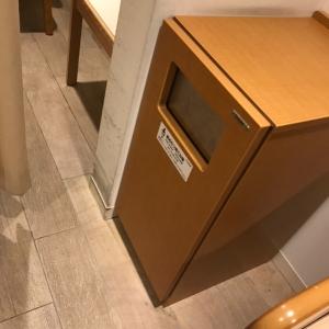 キラリト ギンザ(3階)(KIRARITO GINZA)の授乳室・オムツ替え台情報 画像4