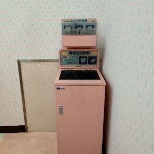 ラフロール(2F)の授乳室・オムツ替え台情報 画像4