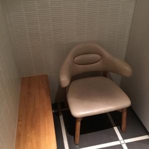 新丸の内ビルディング(5F)の授乳室・オムツ替え台情報 画像7