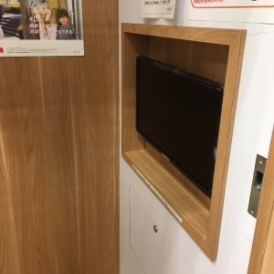 コープさっぽろ西宮の沢店(1F)の授乳室・オムツ替え台情報 画像1