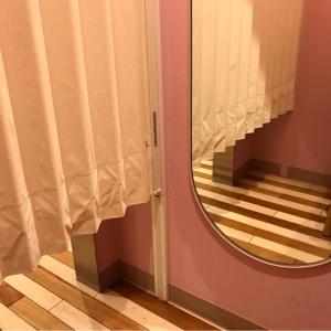 アトレ恵比寿西館(6F)の授乳室・オムツ替え台情報 画像8