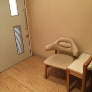 東京インテリア家具 千葉ニュータウン店(1F)の授乳室・オムツ替え台情報 画像1