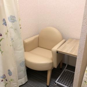マリタイムプラザ高松(2F)の授乳室・オムツ替え台情報 画像3