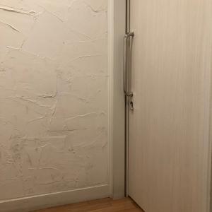 金森赤レンガ倉庫(1F)の授乳室・オムツ替え台情報 画像1