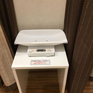 イーアス札幌(Aタウン)(2F)の授乳室・オムツ替え台情報 画像1