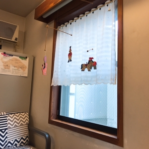 0123吉祥寺の授乳室・オムツ替え台情報 画像1