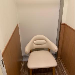 東京ドームホテル(1F)の授乳室・オムツ替え台情報 画像3