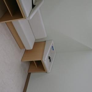 西友長浜楽市店(1F)の授乳室・オムツ替え台情報 画像5