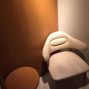 サンシャイン水族館(2F)の授乳室・オムツ替え台情報 画像4