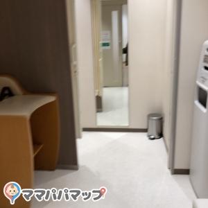ボーノ相模大野(4F ショッピングセンター)の授乳室・オムツ替え台情報 画像7