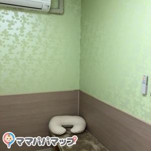 コープみやざき北小路店(1F)の授乳室・オムツ替え台情報 画像4