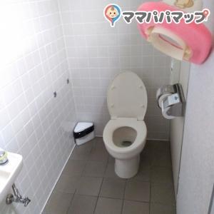 奥トイレ内2