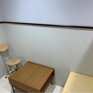 イオン藤沢店(2F)の授乳室・オムツ替え台情報 画像1