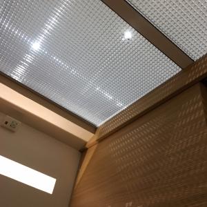 上野マルイ(4F)の授乳室・オムツ替え台情報 画像5