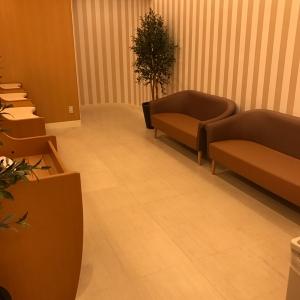 赤ちゃん本舗 瓦町FLAG店(5F)の授乳室・オムツ替え台情報 画像2