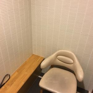 新丸の内ビルディング(5F)の授乳室・オムツ替え台情報 画像10