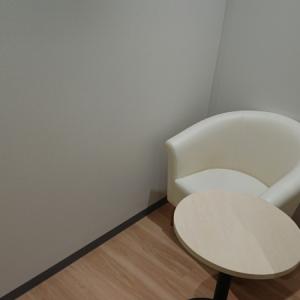 ムスブ田町(1F)の授乳室・オムツ替え台情報 画像10