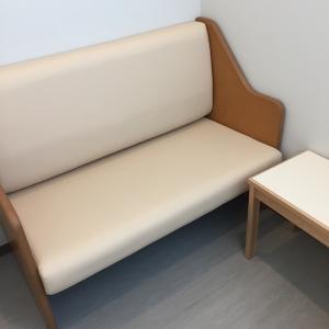 富士川SA(下り)(1F)の授乳室・オムツ替え台情報 画像1
