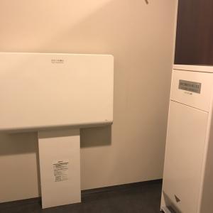 横浜ビブレ(3F)の授乳室・オムツ替え台情報 画像1