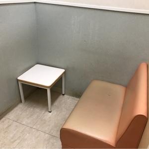 授乳室(個室)