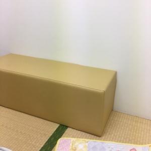 まちづくりセンター(1F)の授乳室情報 画像8