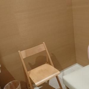 ファミリア銀座本店(2階)の授乳室・オムツ替え台情報 画像7