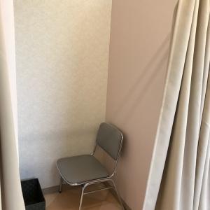 赤ちゃん本舗 飯塚店(1F)の授乳室・オムツ替え台情報 画像3