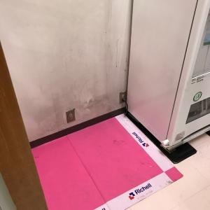 西友荻窪店(4F)の授乳室・オムツ替え台情報 画像3