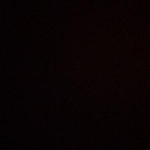 日進ワールドデリカテッセン(3F)のオムツ替え台情報 画像1