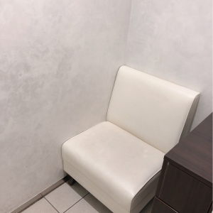 東急プラザ銀座(4F)の授乳室・オムツ替え台情報 画像9
