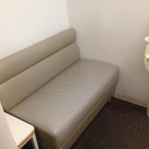 授乳室個室