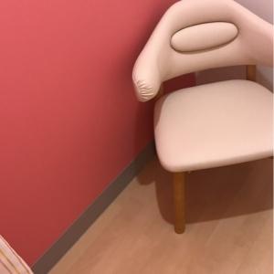 アクロスプラザ与次郎(1F)の授乳室・オムツ替え台情報 画像2