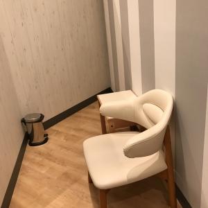 フジグラン緑井(2F)の授乳室・オムツ替え台情報 画像1