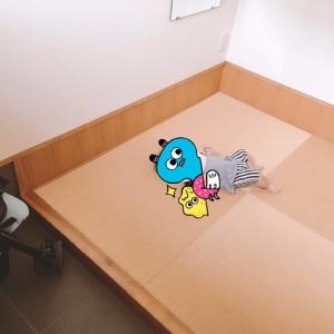 元町休憩所(1F)の授乳室・オムツ替え台情報 画像1