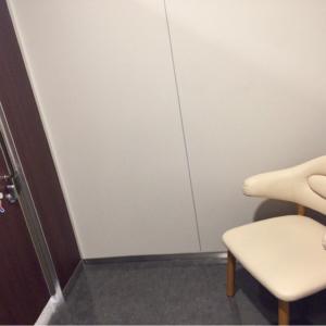 横浜ビブレ(3F)の授乳室・オムツ替え台情報 画像8