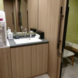 ホテル椿山荘東京(B1)の授乳室情報 画像8