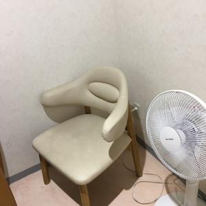 エディオン高槻店(2F)の授乳室・オムツ替え台情報 画像3