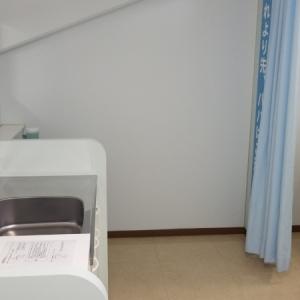 京セラドーム大阪(13番通路)の授乳室・オムツ替え台情報 画像7